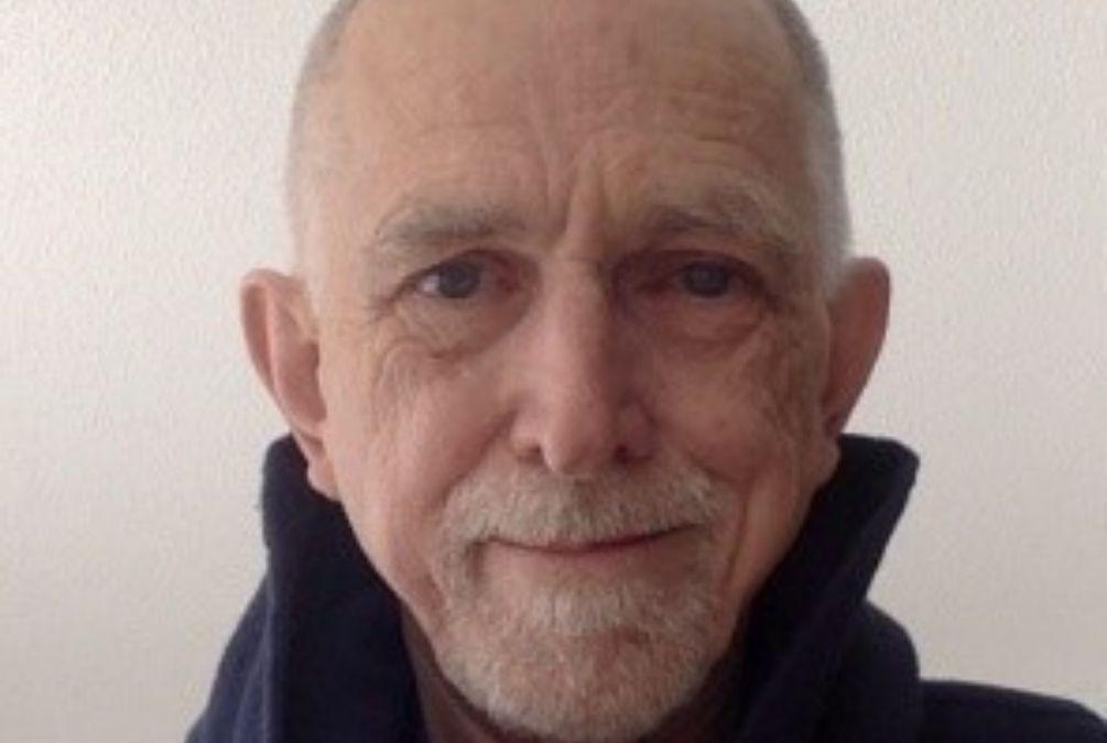 Robert Cosbey
