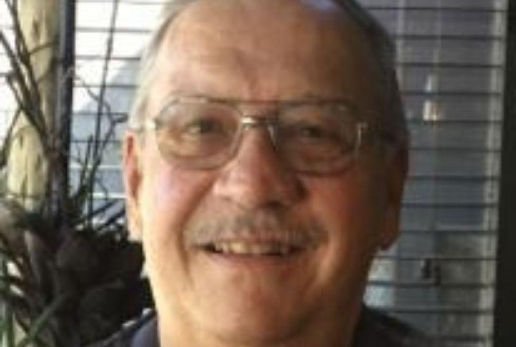 Brian Mundell