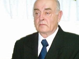 John McDonald